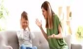 أخصائية نفسية: الصراخ على الأطفال يسبب ردود فعل عدوانية منهم