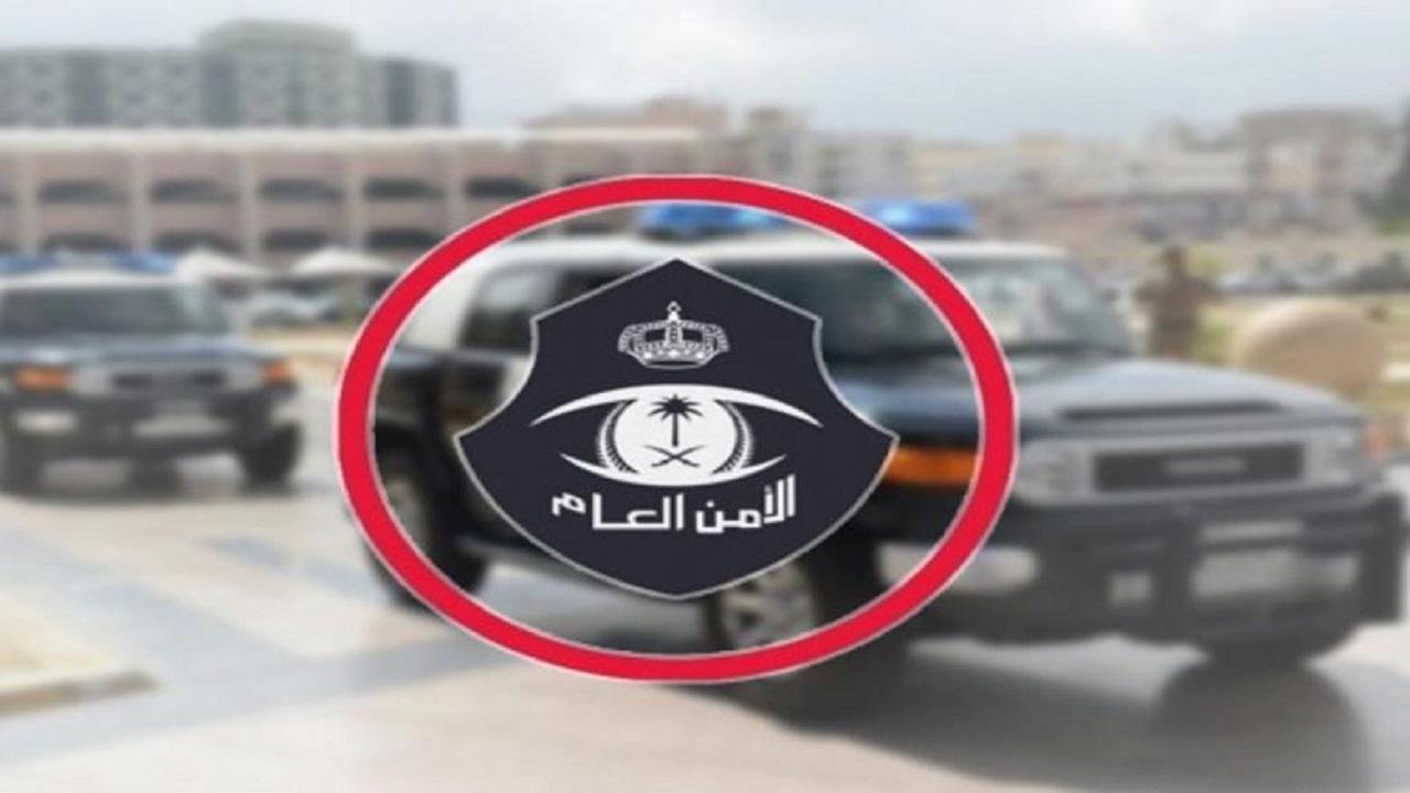ضبط 178 شخصًا لمخالفة تعليمات الحجر الصحي في المنطقة الشرقية