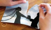 """امرأة تقيم دعوى طلاق ضد زوجها:"""" أخاف ألا أقيم حدود الله"""""""