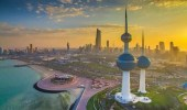 الكويت تحددإجراءات جديدة لدخول القادمين من دول الخليج
