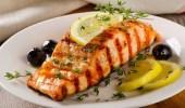 وجبات تساعد في فقدان الوزن عند تناولها على العشاء