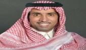 """المالكي ينفي ما يتردد حول نشره إعلان مخالف ويؤكد:""""خيري يهدف لدعم الشباب"""""""