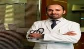 الذيابي:اللحوم المعالجة كالنقانق والسجق والمارتديلا تزيد خطر الإصابة بسرطان القولون