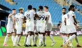 فيفا يفاجئ الشباب بقرار جديد بشأن التسجيل قبل انطلاق الدوري