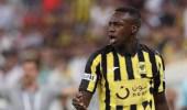 الاتحاد يقترب من تجديد تعاقده مع اللاعب سعود عبدالحميد