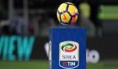 """قرار رسمي بنقل مباريات الدوري الإيطالي عبر """"يوتيوب"""" لمنطقة الشرق الأوسط"""