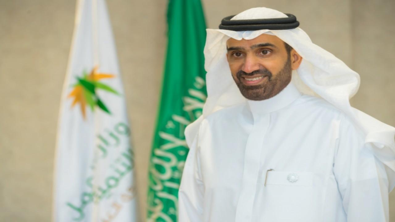 وزير الموارد البشرية يوافقعلى تعديل اللائحة التنفيذية لنظام العمل
