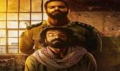 """الظفيري يعلق على مشاركته يعقوب الفرحان في """"رشاش"""":""""محظوظ بالعمل معه"""""""