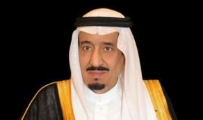 منح عشرة مواطنين وسام الملك عبدالعزيز من الدرجة الثالثة لتبرعهم بأحد أعضائهم الرئيسية