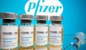 فايزر: الجرعة المعززة للقاح كورونا أظهرت زيادة الأجسام المضادة ضد دلتا