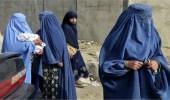 """""""طالبان"""": سنفرض الحجاب وارتداء البرقع ليس إلزامي"""