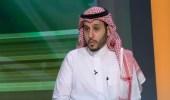الدكتور عبدالله الفاخري: العصائر غير الطازجة تزيد من نسبة الإصابة بحصوات الكلى
