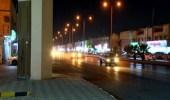 """بالفيديو .. لقطات وحوادث مأساوية وقعت في """"شارع الموت"""" بالرياض"""