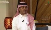 الدكتور محمد الأحمدي: المفطح وجبة صحية والمشكلة في الكمية