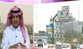 """""""الحصيني"""" يكشف سبب اهتمام العرب وترقبهم لـ نجم سهيل"""