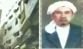 بالفيديو .. قصة تأسيس أول مدرسة أهلية للجاليات في مكة