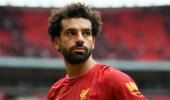 ليفربول يرفض انضمام محمد صلاح لمعسكر منتخب مصر المقبل