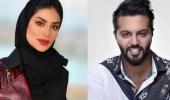 """""""بوشهري"""" يكشف عن تغيرات حدثت له بعد زواجه من فاطمة الأنصاري"""