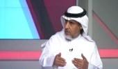 الشهيل: كود البناء السعودي الأقل تكلفة عالميًا ولا يتعدى 4%