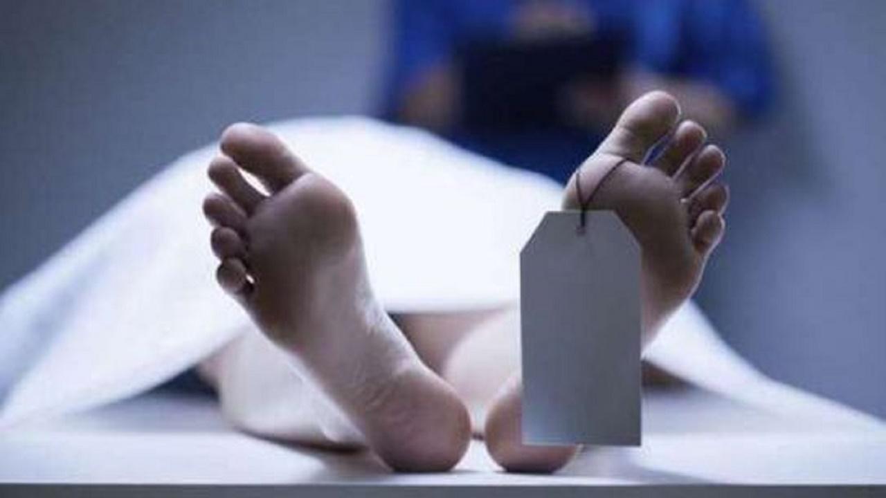 وفاة عريس و17 شخصًا كانوا في طريقهم إلى حفل الزفاف