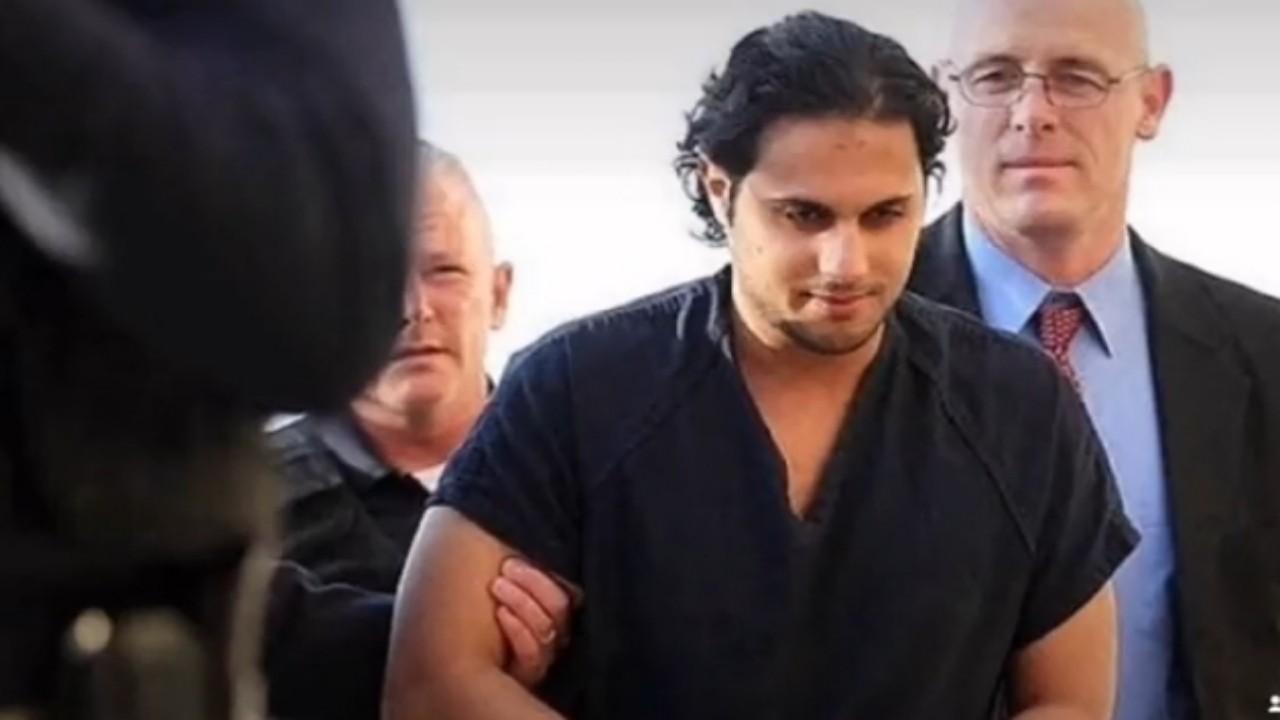 تسجيل صوتي يكشف آخر تطورات حالة المعتقل الشاب خالد الدوسري
