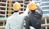 هيئة المهندسين: إضافة خدمة الاستعلام عن أسعار خدمات الشركات والمكاتب الهندسية