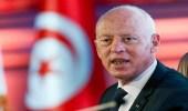 فيديو..الرئيس التونسي يستشهد بآية غير موجودة في القرآن الكريم