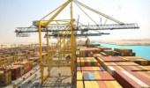 مزاد علني لبيع بضائع في جمرك ميناء الملك عبدالله برابغ