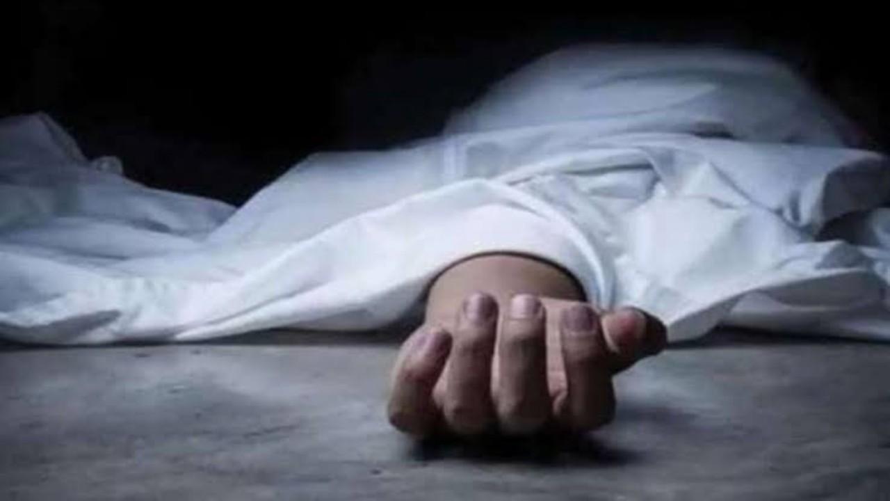 امرأة تخفي جثث متحللة لأبناء أخواتها في سيارتها