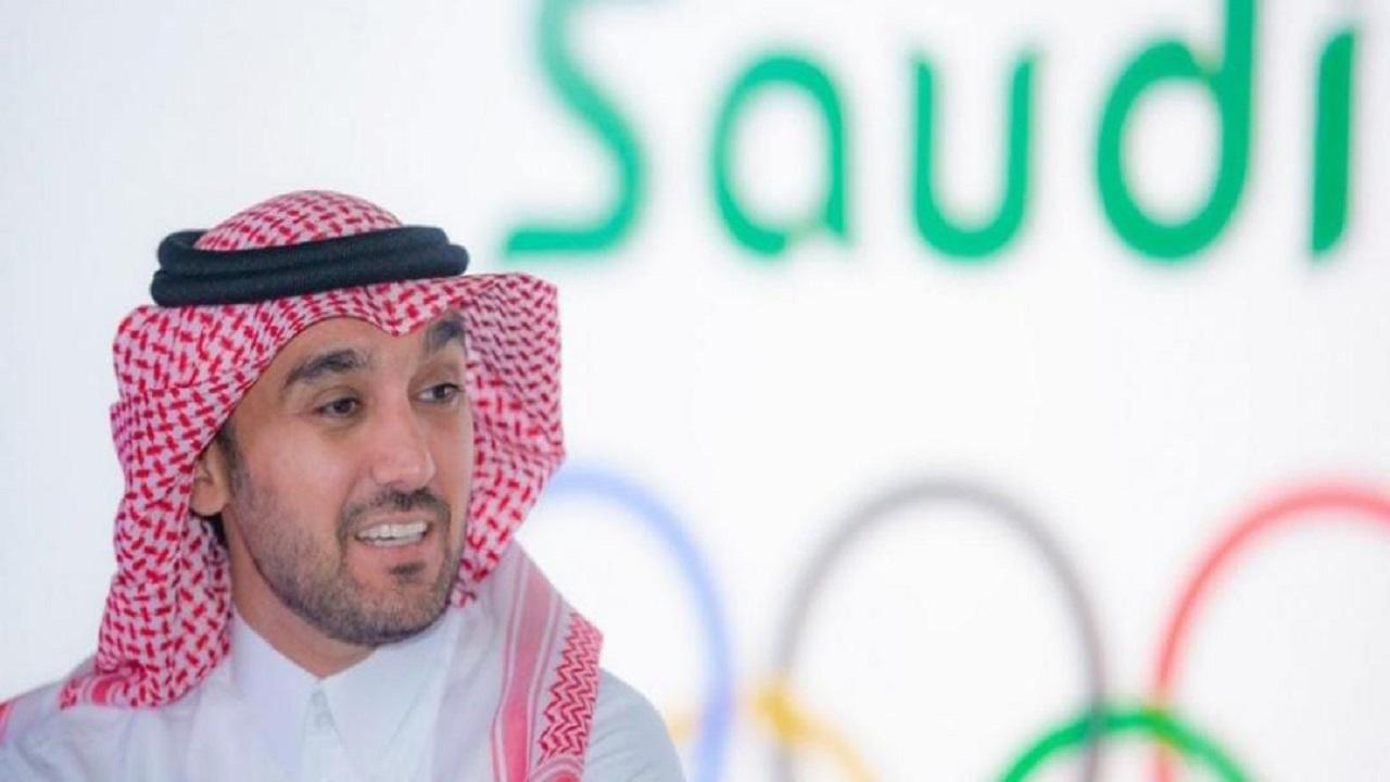 وزير الرياضة: ملتقى الاستثمار فرصة واعدة لصناعة المستقبل