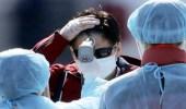 دولة آسيوية تقيل وزيرة صحة استخدمت السحر لعلاج كورونا