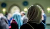 """صوت الحكمة: قرار """"العدل الأوروبية"""" بحظر الحجاب انتهاك لحقوق المسلمات"""