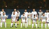 محمد آل فتيل يحدد موقفه من الانضمام للنصر