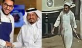 فيديو.. ابن عم رشاش يروي قصة هروبهما بعد إطلاقهما النار على رجال أمن