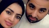 بالفيديو.. أميرة الناصر: قبلت قدم زوجي من أجل الشو