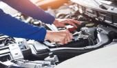 بالفيديو.. حماية المستهلك: يحق للعملاء الاختيار بين إجراء الصيانة لدى الوكيل أو مراكز الصيانة
