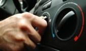 أبرز النصائح التي يجب اتباعها عند ضبط مكيف هواء السيارة