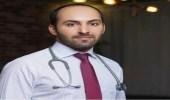 عبدالله الذيابي يوضح الطريقة الصحيحة لتناول دواء الحموضة