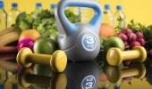 أطعمة يفضل تناولها بعد التمارين الرياضية