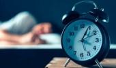 دراسة: قلة النوم تؤدي إلى زيادة مخاطر الإصابة بالأمراض