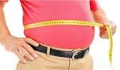 """الوزن الزائد يزيد فرص النجاة من """"الالتهابات البكتيرية"""""""