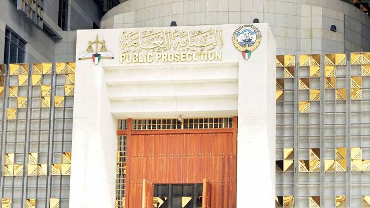 التحقيق مع عسكري كويتي لنشره مقطع خادش للحياء