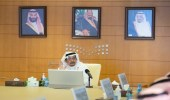 وزير التعليم: مدير التعليم المسؤول الأول في متابعة تطبيق الإجراءات الاحترازية في كل مدرسة