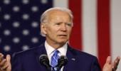 الرئيس الأمريكي: أتحمل قرار انسحاب أمريكا من أفغانستان