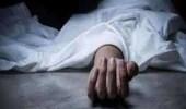 امرأة تقتل ابنتها وتدعي تعرضها للصعق الكهربائي بسبب الشك في سلوكها