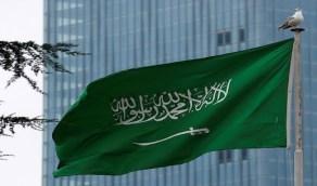 المملكة الأولى عربياً والثالثة عالمياً في تقديم المساعدات الإنسانية