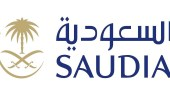 شركة الخطوط الجوية السعودية تعلن عن وظائف شاغرة