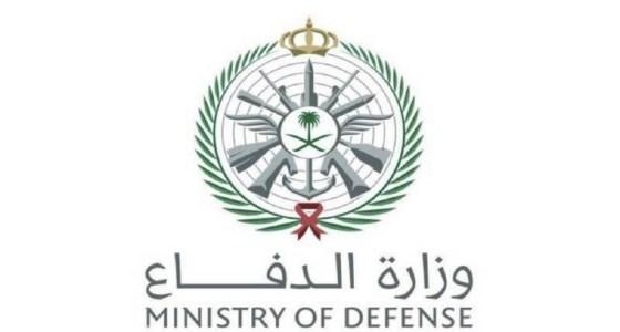 الدفاع يعلن موعد فتح باب التجنيد الموحد