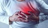 خالد النمر: مشروبات غير مناسبة لمن لديه ضعف في عضلة القلب