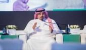 ياسر المسحل: نقل تسجيل اللاعبين من وزارة الرياضة إلى اتحاد القدم